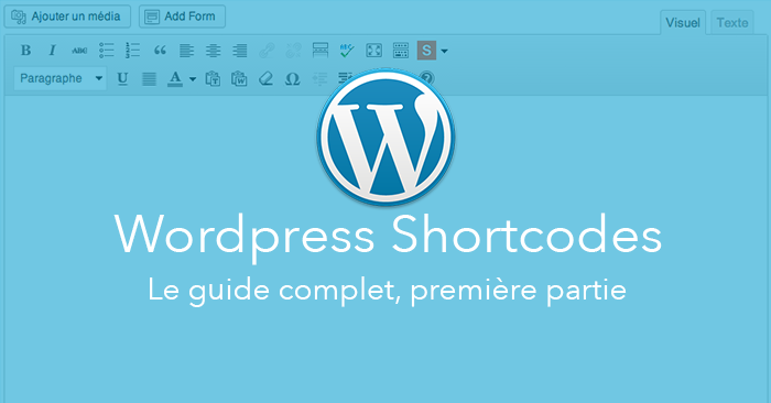 wordpress-shortcode-guide-complet-1