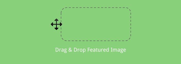 drag-and-drop-image-thumbnail-wordpress