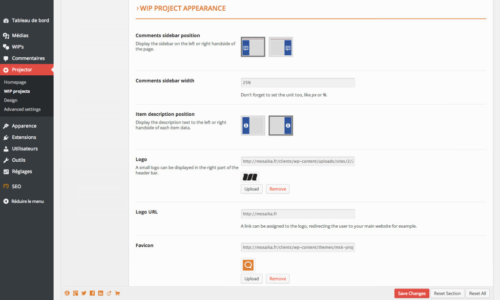 projector-feedback-wordpress-theme-2