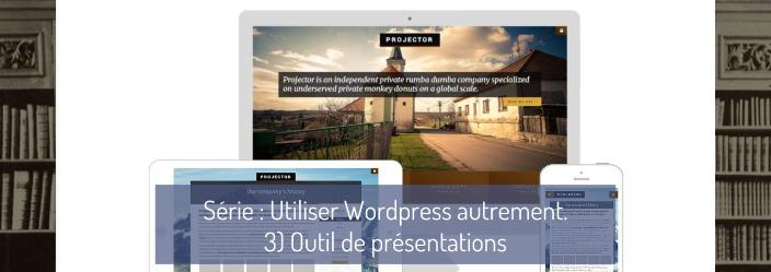 serie-wordpress-presentations