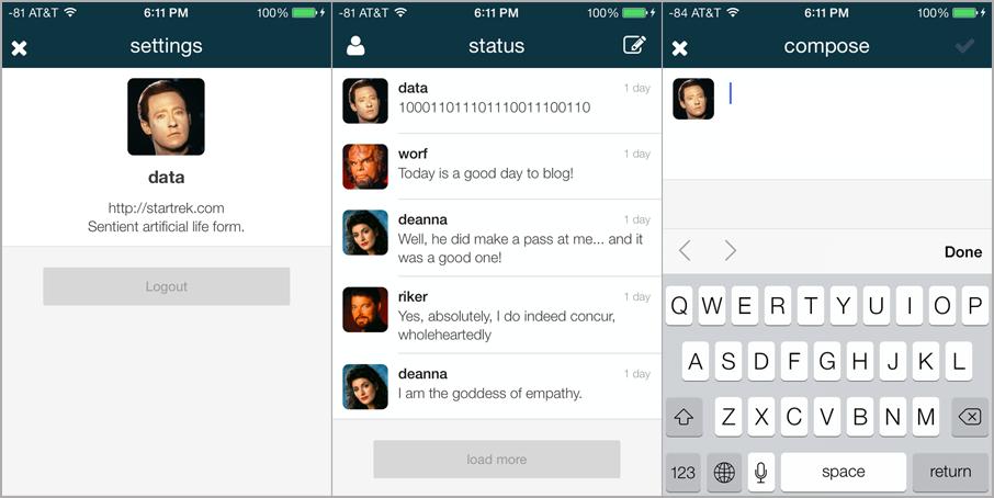 status-shots-twitter-like-plugin-wordpress