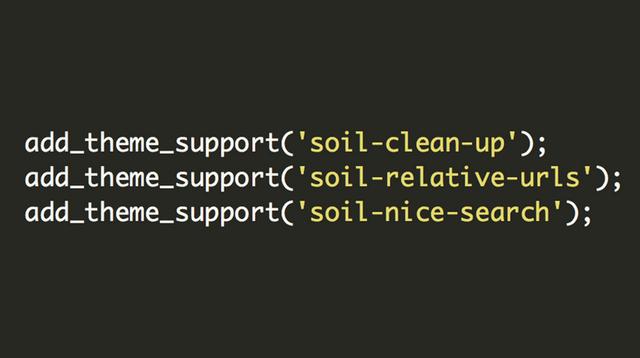 soil-wordpress-plugin-roots