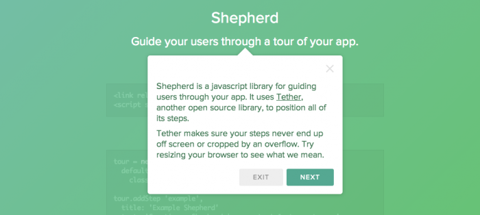 shepperd-javascript-demo-tour